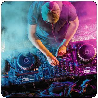 Foto DJ vierkant-01-01