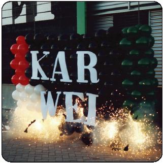 Foto Karwei vierkant-01-01
