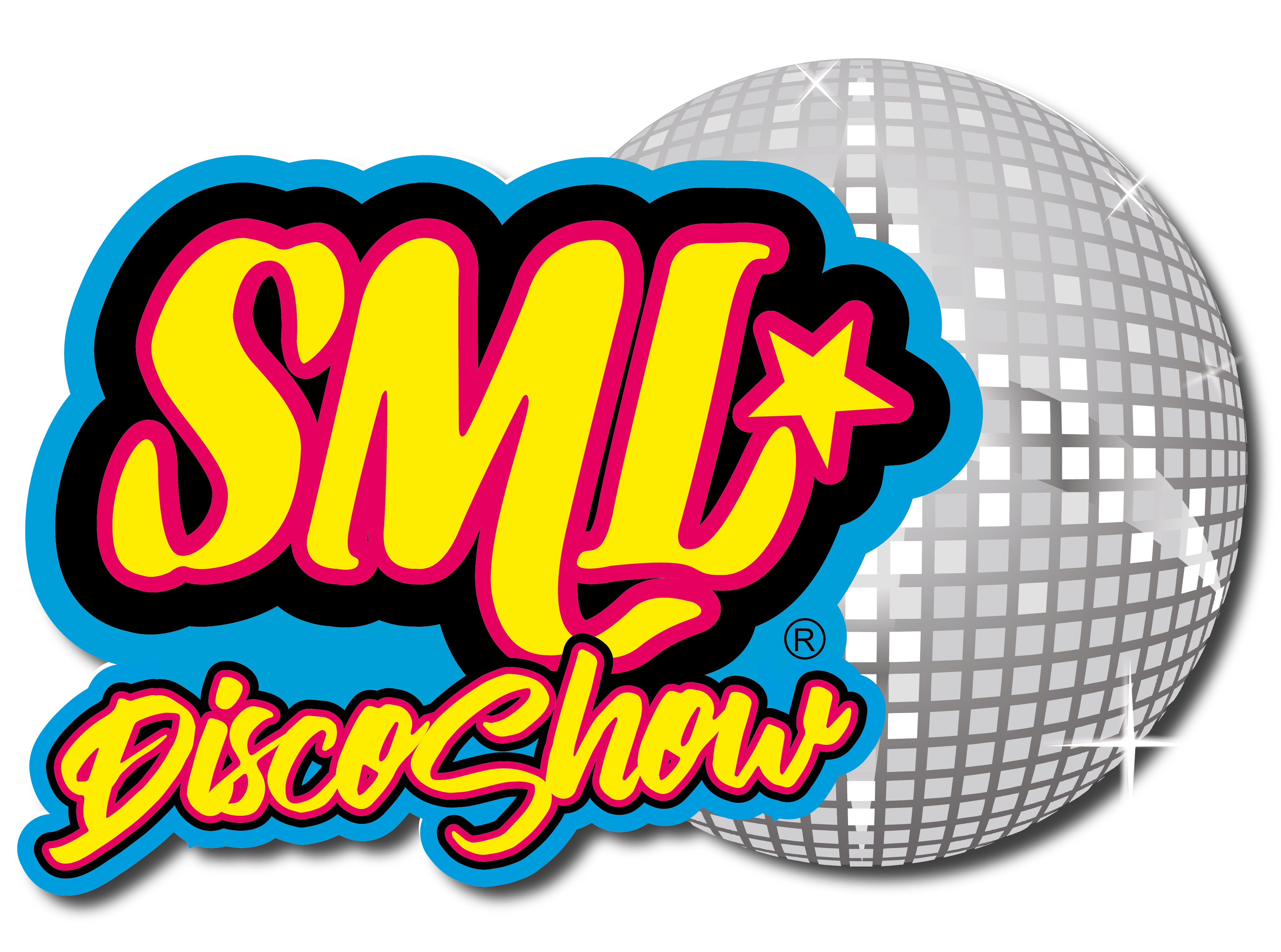 Logo SML discoshow 2019 websites-01