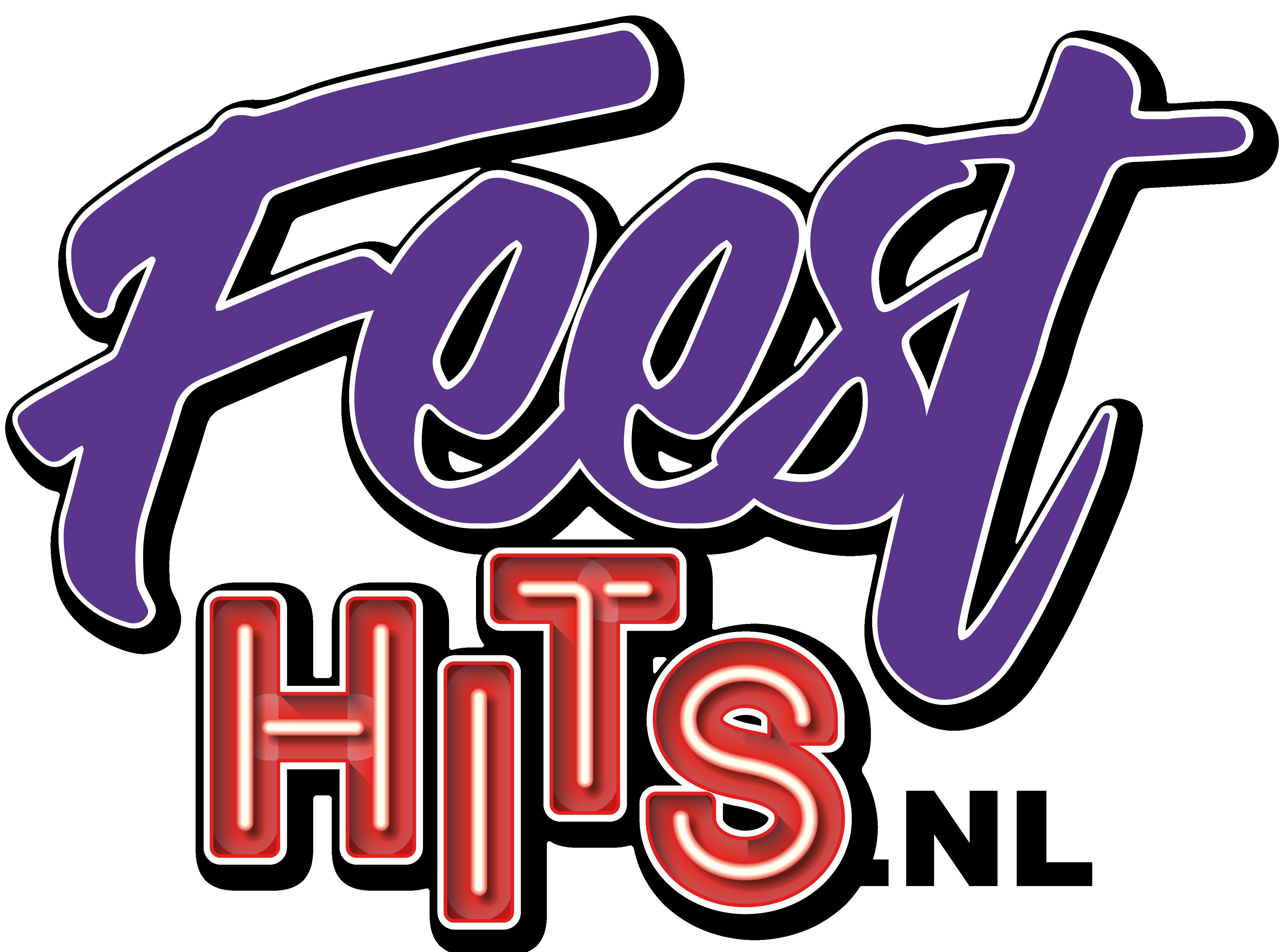 Logo feesthits 2019 met slagschaduw kopie-01