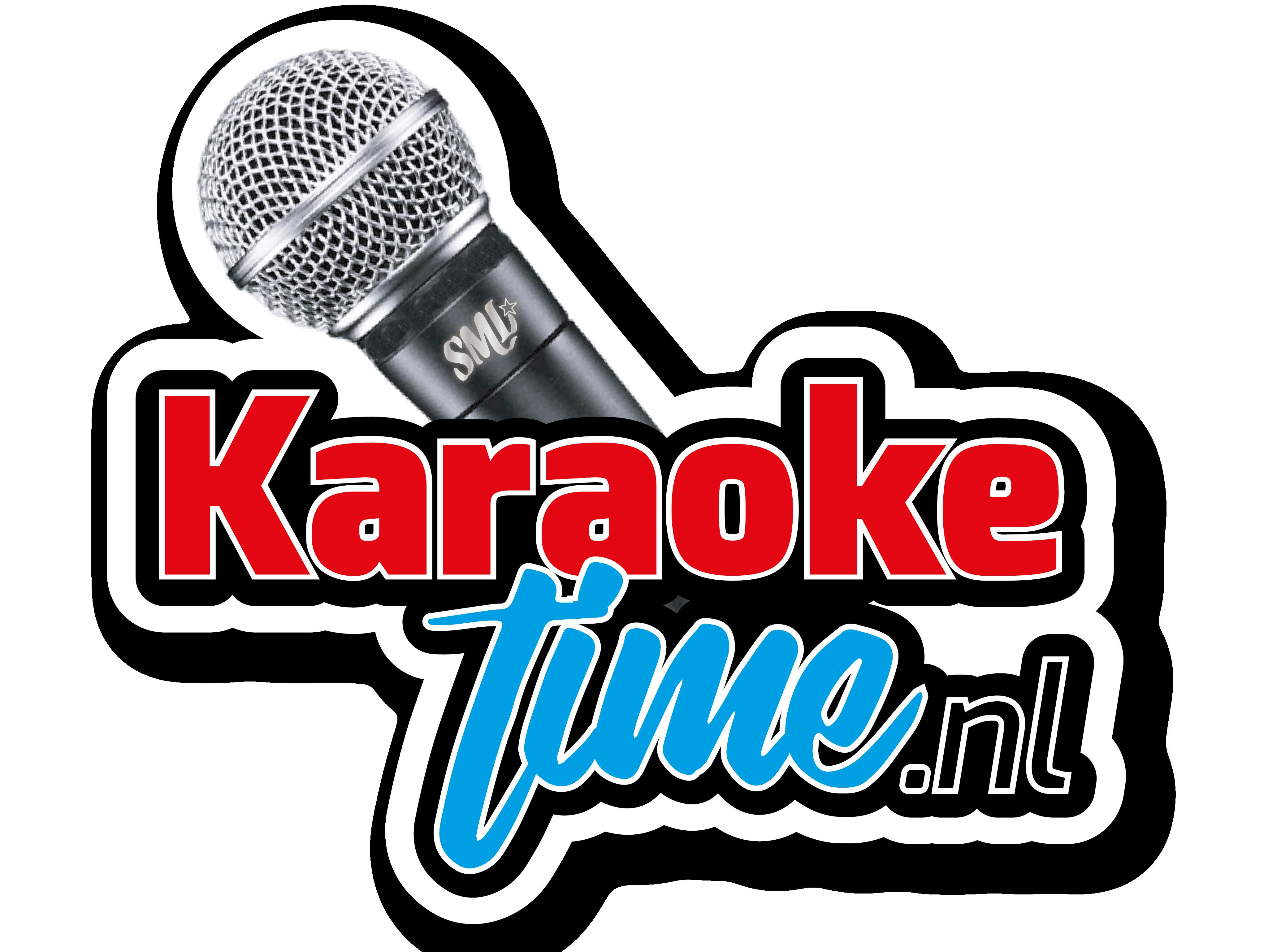 Logo karaoketime websites-01